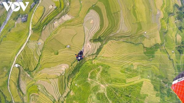 Four adventure tourism experiences in Vietnam