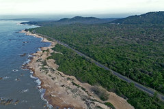 Đại gia đất Bắc đổ tiền gom đất mặt biển đón sóng tỷ USD
