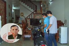 Lộ diện gã đàn ông liên quan vụ giết người đốt xác ở Đồng Tháp