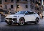 Top 10 mẫu xe SUV đắt nhất thế giới năm 2020