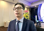 HCM City policies to attract scientists not attractive, admits top science official