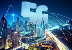 5G subscriptions in Vietnam forecasted to reach 6.3 million by 2025