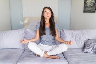 Cách thở đơn giản đem lại đủ lợi ích