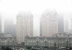 Dry weather worsensair pollution in Hanoi