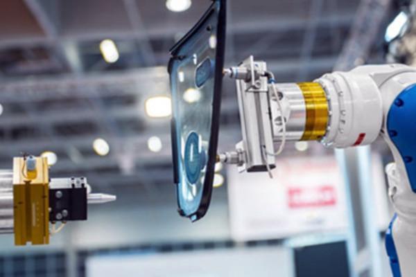 Ban hành danh mục công nghệ ưu tiên, phát triển và ứng dụng để chủ động tham gia Cách mạng công nghiệp