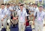 Những công việc người lao động Việt Nam không được làm tại nước ngoài
