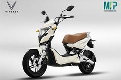 Ra mắt xe máy điện VinFast phiên bản đặc biệt mang dấu ấn Sơn Tùng M-TP