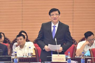 Việt Nam trong nhóm nước điều trị HIV/AIDS tốt nhất thế giới