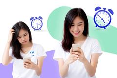 MB mở rộng giờ chuyển tiền liên ngân hàng trên kênh điện tử