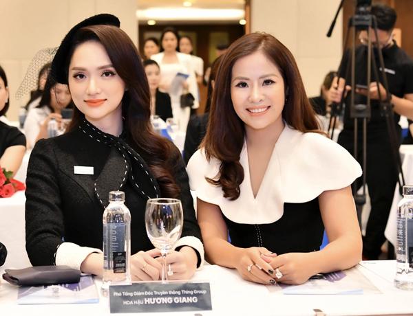 """Những điều ít biết về """"bà trùm"""" KOLs Sinh Nguyễn"""