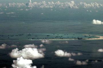 Việt Nam xác minh thông tin nồng độ phóng xạ tăng vọt ở Biển Đông