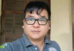 Kết luận điều tra vụ Trương Châu Hữu Danh và nhóm 'Báo Sạch'