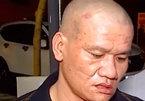 Kẻ buôn ma túy nổ súng bắn công an ở Khánh Hòa