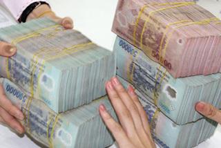 Bài học với báo chí nhân 17 năm phát hành tiền polymer