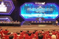 Hành động nhanh để thực hiện Nghị quyết Bộ Chính trị về Cách mạng công nghiệp 4.0