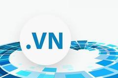 """Tên miền """".VN"""" dẫn đầu ASEAN 10 năm liên tiếp"""