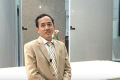 Khối tài sản 'khủng' của ba đại gia Nam Định giàu 'nứt đố đổ vách'