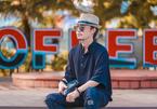 Vạn Nguyễn trong 'cơn say' với tuyệt phẩm Lam Phương