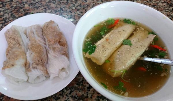 vietnam food,vietnam cuisine,vietnam travel