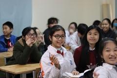 """CyberKid Việt Nam sẽ trở thành """"vaccine"""" cho trẻ trên không gian mạng"""