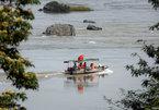 Mỹ tung dự án giám sát đập trên sông Mekong,Trung Quốc phản ứng gay gắt