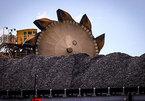 Trung Quốc đột ngột thiếu điện giữa mùa đông lạnh giá vì thương chiến với Australia