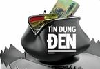 Cựu cán bộ công an Hà Nội tổ chức đánh bạc và cho vay nặng lãi