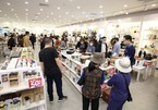 Japanese, Thai retailers compete in $200 billion retail market