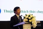 Vietnam moves towards smart healthcare system