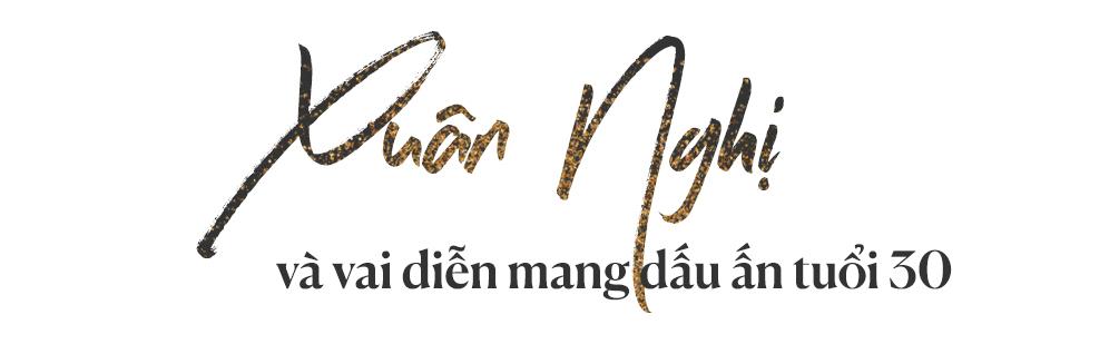 Xuân Nghị,Mạnh Trường,Quỳnh Kool,Hồng Diễm
