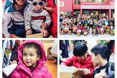 Tet Shoeboxes Project gears up for annual donation drive
