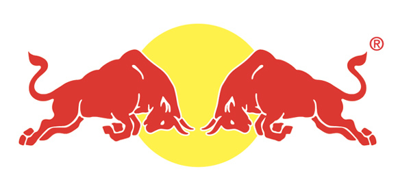 3 điểm phân biệt nước tăng lực Red Bull thật và nhái