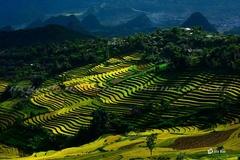 Liên kết phát triển du lịch Lai Châu - Hà Nội mở ra nhiều cơ hội cho doanh nghiệp
