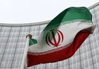 Iran bác đề xuất thỏa thuận hạt nhân mới sau khi ông Biden nhậm chức