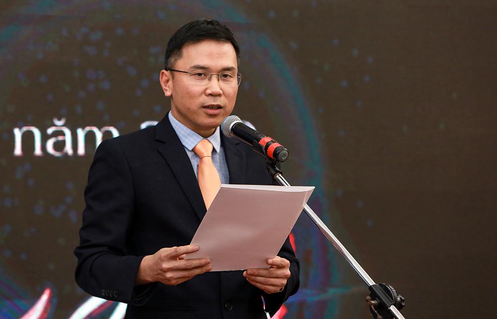 VietNamNet 23 năm thành lập: Lan tỏa điều tử tế trong cuộc sống