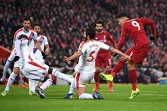 Nhận định Crystal Palace vs Liverpool: Khôn nhà dại chợ