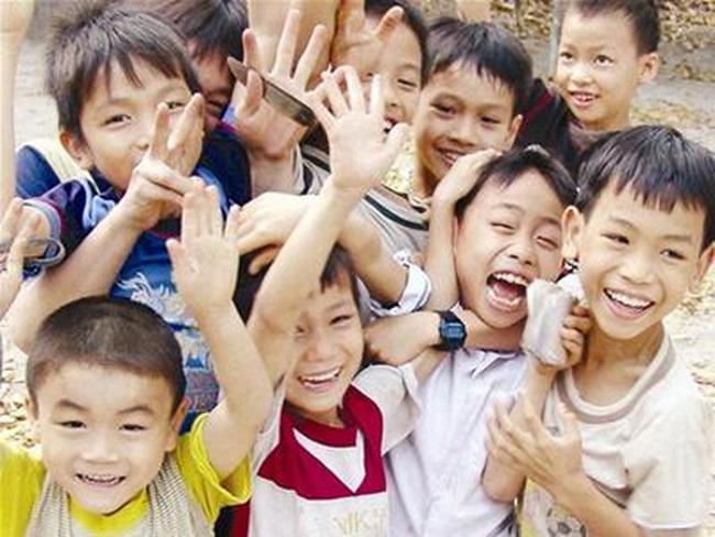 Tổng cục Thống kê: Việt Nam sẽ dư thừa khoảng 1,5 triệu nam giới vào năm 2034