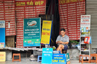 Viettel, VinaPhone, MobiFone cùng bắt tay tuyên chiến với SIM rác