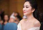 Hoa hậu Nguyễn Thị Huyền tái xuất trong 'Tuần phim Việt trên VTVGo'