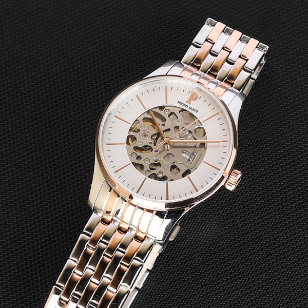 Đăng Quang Watch ưu đãi đến 50% đón Giáng Sinh và năm mới