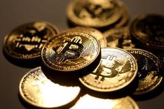 Đột ngột giảm sau khi lên đỉnh, nỗi ám ảnh ác mộng bitcoin