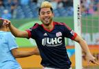 Xem những bàn thắng đẹp của Lee Nguyễn tại MLS