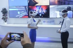 Diễn đàn cấp cao về công nghệ nghe nhìn: Đi tìm giải pháp chuyển đổi số quốc gia