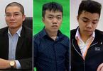 Công an TP.HCM kết luận vụ địa ốc Alibaba lừa đảo hơn 2.300 tỷ đồng