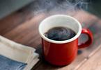 Phản ứng ít ai biết của cơ thể khi bạn uống cà phê mỗi ngày