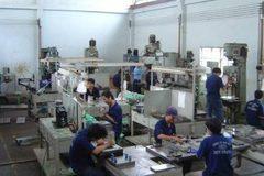 Cơ khí Duy Khanh đầu tư hơn 100 tỷ chế tạo khuôn mẫu chính xác