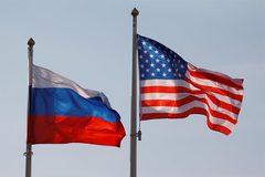 Mỹ đóng cửa hai lãnh sự quán ở Nga