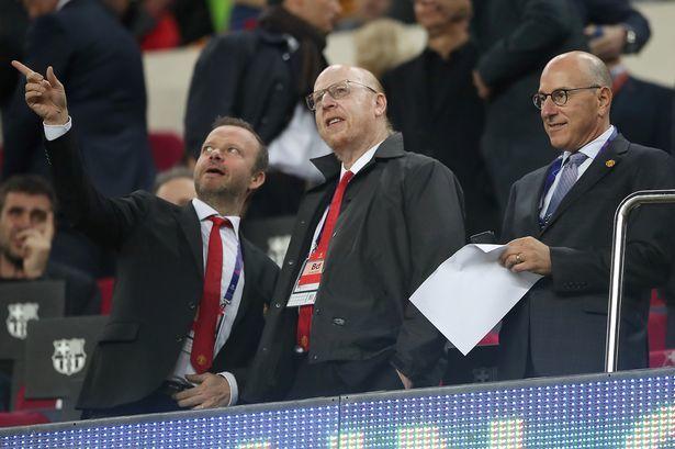 Ông chủ MU ra tay, Arsenal phải sa thải Arteta