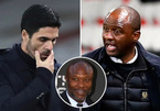 The MU boss took action, Arsenal had to fire Arteta
