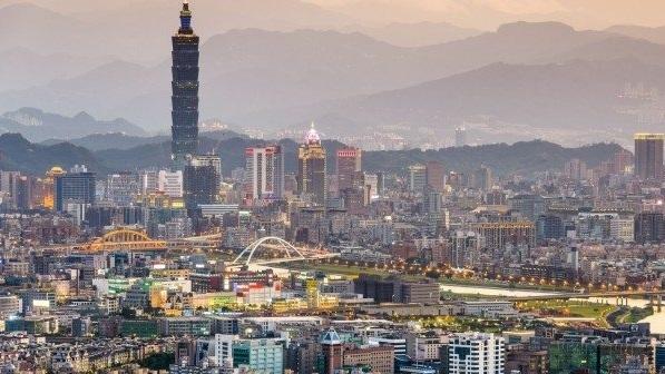 Đài Loan đạt hơn 1 triệu thuê bao 5G sau 5 tháng ra mắt thương mại